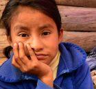 Video Publicado por Radio Pozol A las Juntas de Buen Gobierno de EZLN Al Congreso Nacional Indígena A la Sexta Declaración de la Selva Lacandona...