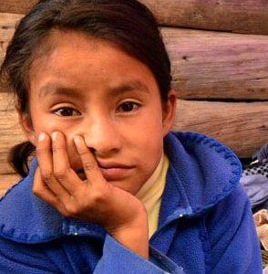 El 04 de diciembre del año 2011, en la comunidad de Banavil, Tenejapa, la familia López Girón tuvo que abandonar su hogar luego de que...