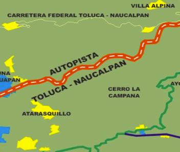 Foto-2-Mapa