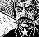 Se cumple un año más de la traición que puso fin a la vida de Emiliano Zapata un 10 de abril de 1919. Hoy queremos...