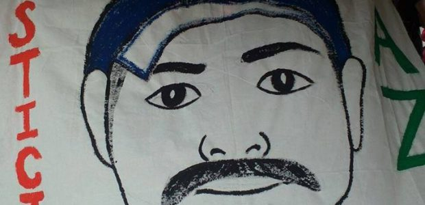 ¿Quiénes son los zapatistas? 15 preguntas para acercarse al zapatismo   Aquí ponemos algunos de los video que se han realizado con motivo al...