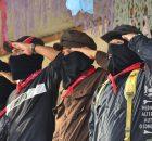 EJÉRCITO ZAPATISTA DE LIBERACIÓN NACIONAL. MÉXICO.  Diciembre del 2014. A l@s compas de la Sexta nacional e internacional: Al Congreso Nacional Indígena: A los...