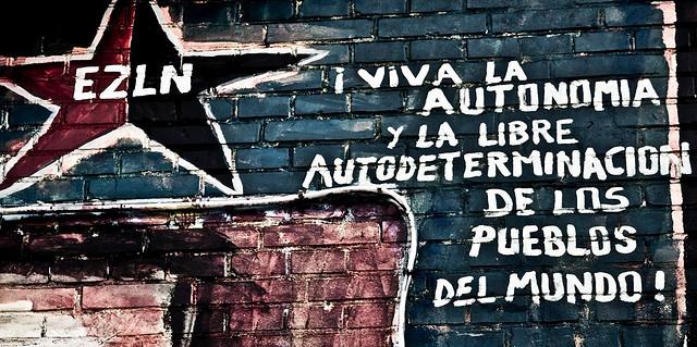 Para perifonear y poner en Radios. Descarga, escucha y rola estos audios como parte de la campaña de información y apoyo al EZLN y a...