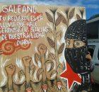 por: Medios libres, alternativos, autónomos o como se digan. 23 de mayo de 2014.- San Cristóbal de las Casas, Chiapas A las 7 de la...