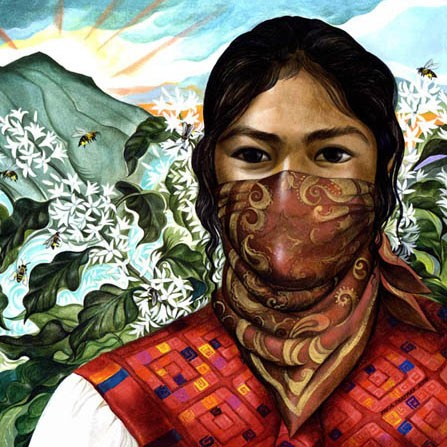 cropped-EZLN