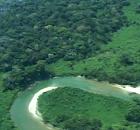 San Cristóbal de las Casas a 27 de mayo, 2014 La Red por la Paz y organizaciones hermanas, se pronuncian ante el clima de violencia,...