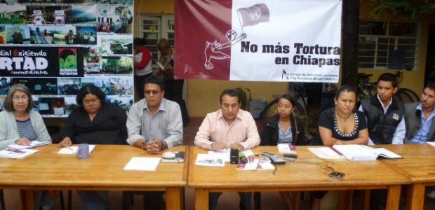 En el contexto del Día Internacional de las Naciones Unidas en Apoyo de Las Víctimas de Tortura (26 de junio), les invitamos a la presentación...