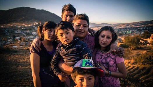 LEER PÉSAME. De: Las zapatistas y los zapatistas del EZLN. «No hemos salido del dolor y rabia del compañero Galeano y nuestro compañero David, por...