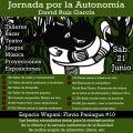 volante-jornada-autonomia-21