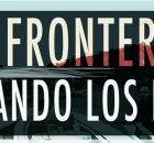 """San Cristóbal de Las Casas, Chiapas. 08 de julio del 2014. """"El migrante es visto como una mercancía por el crimen organizado, por las autoridades,..."""