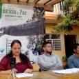 San Cristóbal de Las Casas, Chiapas. Este viernes 18 de julio del 2014 se realizará en la comunidad de El Limonar, Ocosingo Chiapas; la preaudiencia...