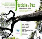 Compartimos los testimonios de ejecución extrajudicial, desaparición forzada y desplazamiento forzado en la zona norte de Chiapas, dados a conocer durante la primera parte de...