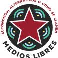 Videos realizados por los Medios Libres, Autónomos, Alternativos o Como se llamen desde El Caracol 1 del EZLN. La Realidad, Chiapas.  Cierre de Compartición...