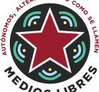 A un mes del ataque a Medios Libres en Agua Azul por parte de ejidatarios afines a los partidos políticos decimos: ¡NO nos rendimos, NO...