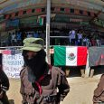 El Congreso Nacional Indígena y el Ejército Zapatista de Liberación Nacional se reunieron en el Caracol de La Realidad del 3 al 8 de agosto...