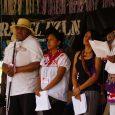 CNI y EZLN convocan a Festival Mundial de la Resistencia y las Rebeldías contra el capitalismo Después de una semana de compartir dolores pero también...