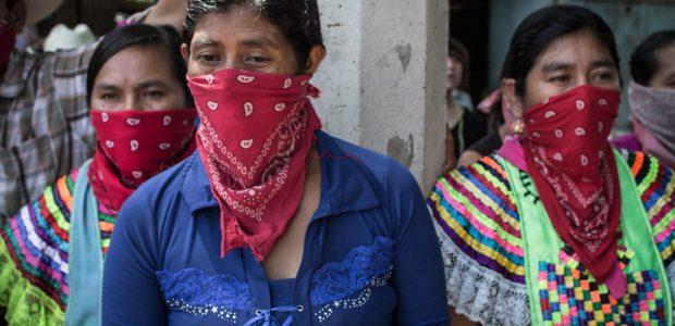San Cristóbal de Las Casas, Chiapas 15 de agosto de 2014 Acción Urgente No. 03 Actualización Desplazamiento, riesgo de despojo y amenazas a Bases de...