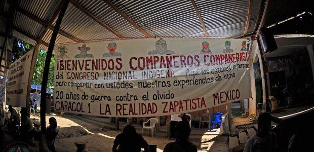 Por los medios libres, autónomos o como se llamen. La realidad 9 de agosto de 2014. Información relacionada: Homenaje al compañero DAVID RUIZ GARCÍA en...