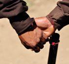 Algunas historias a propósito de la compartición del Congreso Nacional Indígena (CNI) en La Realidad Zapatista. por Rene Olvera Salinas* Los siguientes son algunos pensares...