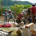 reconstruccion-escuela