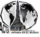 Organización Sociedad Civil Las Abejas de Acteal, Tierra sagrada de los mártires de Acteal, Municipio de Chenalhó, Chiapas, México. A 06 de agosto del 2016....