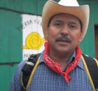 Centro de Derechos Humanos Miguel Agustín Pro Juárez A.C. El pasado Jueves 11 de Septiembre del presente año Servicios y Asesoría para la Paz A.C....