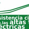 13 de Septiembre del 2014. Pronunciamiento de la Red Contra las Altas tarifas de la Energía Eléctrica (La Voz de nuestro corazón.) Compañeras y compañeros,...