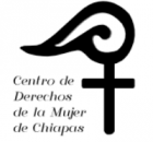 Al Instituto de Elecciones y Participación Ciudadana (IEPC) A la Procuraduría de Justicia del estado de Chiapas A las y los Chiapanecos A los medios...