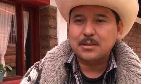Las y los que integramos el Centro de Derechos de La Mujer de Chiapas A.C., nos pronunciamos a favor de la liberación de nuestro compañero...