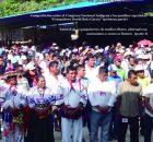 Editorial Más allá de la compartición La compartición es algo más allá. Compañeras y compañeros de la Sexta de México y del mundo. Para nosotras...