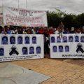 Acteal Ayotzinapa