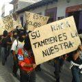marcha ayotzinapa chis (3)