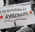 Ta Ayotzinapa ta wakeb xcha´winik soy jukeb xcha´ winik ta Xchanlajunebal swakbajk´al ja´bil ta yuilal Septiembre te j-atel patanetik la yilbajik jnop junetik. Te jnop...