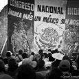 Video documental que aborda el caminar del Congreso Nacional Indígena (CNI) a través del tiempo. El CNI es un movimiento de pueblos, barrios, tribus, naciones,...