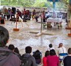 Organización de la Sociedad Civil Las Abejas Tierra Sagrada de los Mártires de Acteal Acteal, Ch'enalvo', Chiapas, México. 22 de noviembre del año 2014 ...