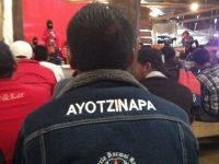 ayotziEZ (3)