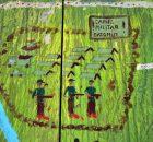 """@fueguitosalamar En el primer programa de Mar de Fueguitos, charlamos con la soicóloga chiapaneca Cecilia Santiago. En su opinión, a día de hoy, """"en Chiapas..."""