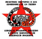 A la Comunidad indígena Ñathö San Francisco Xochicuautla A la Sexta Nacional e Internacional A los Pueblos del Mundo Hoy, nuevamente nuestros hermanos y hermanas...