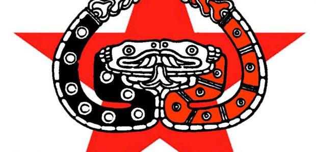 ¡ALTO A LOS ASESINATOS DE COMPAÑEROS INDIGENAS RARAMURIS EN DEFENSA DE SU TERRITORIO! Territorios indígenas de México, A 4 de Febrero 2017 Al pueblo de...