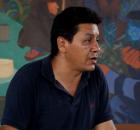 A la sociedad civil nacional e internacional, A las autoridades mexicanas, A los medios de comunicación: Hoy ante la Agencia del Ministerio Público de la...