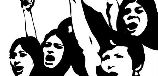 El 25 de octubre de 2015 se realizo la primera Conferencia sobre la Libertad de las Mujeres en la historia a escala...