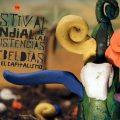 FESTIVAL PLANTA DE LA PALABRA