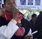 Comunicado de la Organización de la SociedadCivilLas Abejas de Acteal en el marco de la conmemoración de los #17años de la Masacre de #Acteal y...