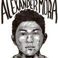 @regeneracion_r Luego de que peritos argentinos identificaran los restos de uno de los 43 normalistas desaparecidos, Alexander Mora Venancio, de 21 años de edad, este...
