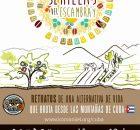 Semillas del Escambray, Retratos de una alternativa de vida que brota desde las montañas de Cuba. Un documental sobre el movimiento agroecológico cubano, desde...