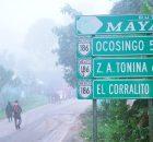 Marte 13 de enero 2015 11:50:38 AM Ejidatarios adherentes a la sexta comunican que grupos del Comisariado ejidal Alejandro moreno Gómez y el consejo de...