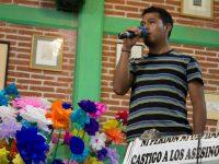 2015-01-01_Xilonen-SubVersiones_Cideci-6