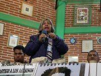 2015-01-01_Xilonen-SubVersiones_Cideci-8
