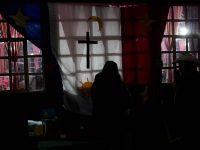 2015-01-03_Xilonen-SubVersiones_Cideci-6