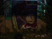 2015-01-03_Xilonen-SubVersiones_Cideci-9